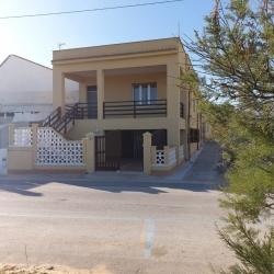 Casa Vacanze Costa Levante